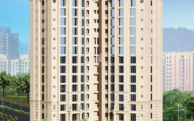 hiranandani-rodas-enclave-woodstock-in-patlipada-elevation-photo-wzz.