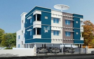 sj-senthil-flats-in-nanmangalam-elevation-photo-nr5