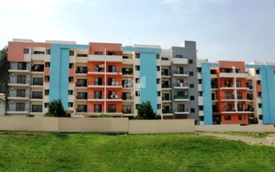 vanshee-solitaire-in-marathahalli-orr-elevation-photo-tzx