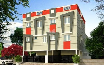 sj-lohieth-raj-flats-in-nanmangalam-elevation-photo-nrc