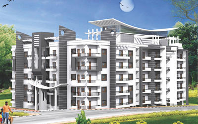 nanda-ashirwad-in-vijayanagar-9c5
