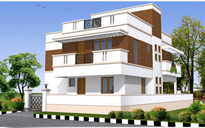 irasi-arivaham-apartment-in-korattur-1gi