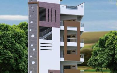 a-kv-yashus-in-banashankari-3rd-stage-apn