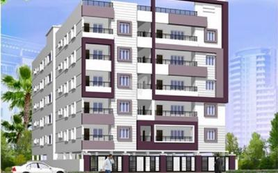 hanuma-neeladri-heights-in-nizampet-elevation-photo-1icx