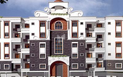 xeno-residency-in-kondapur-elevation-photo-hcm