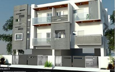 flora-homes-shravanam-in-adambakkam-elevation-photo-tkf