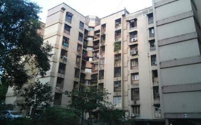 lok-milan-in-chandivali-elevation-photo-zvm