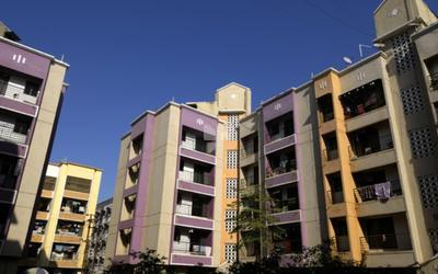 rashmi-pink-city-in-juchandra-elevation-photo-xka