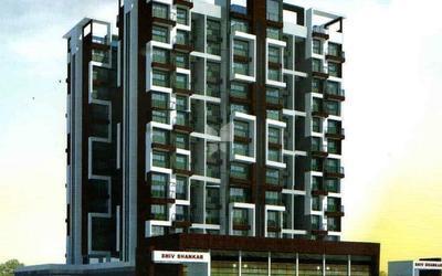 shivshankar-apartment-in-kharghar-elevation-photo-1d5b