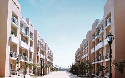 bptp-park-floors-2-in-sector-76-1kb6