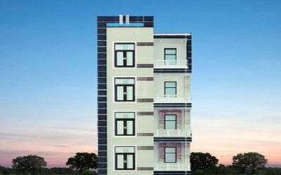 usmv-homes-in-tughlakabad-elevation-photo-1qry