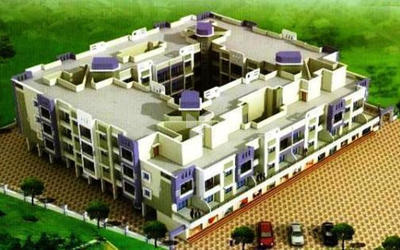 hingad-supratham-aish-complex-in-neral-elevation-photo-1zvu