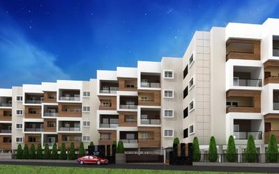 ds-max-savvy-in-jp-nagar-1st-phase-atr