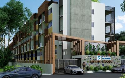 s2-homes-mystic-woods-in-chandapura-wpr