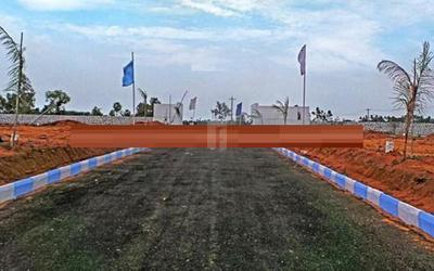 greenhome-the-arena-in-jalpally-elevation-photo-20x5