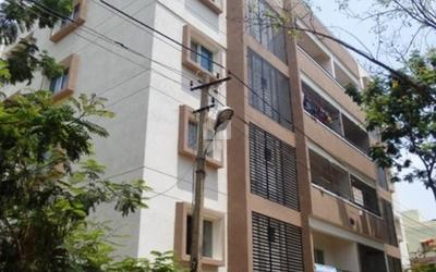 slv-developers-j-m-residency-in-whitefield-elevation-photo-lxp