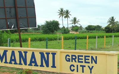 manani-green-city-in-chikkaballapur-elevation-photo-1v1e