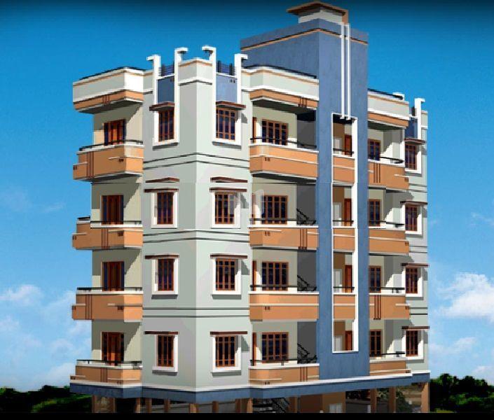 Everjoy Sri Vari - Project Images