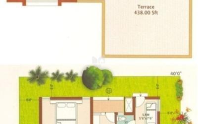 cloud-9-independent-villas-in-bommasandra-floor-plan-2d-soa.