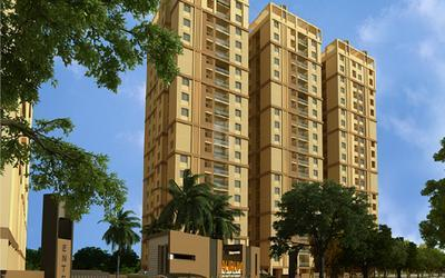 pacifica-aurum-pride-towers-in-padur-elevation-photo-ql7