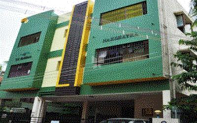 cc-nakshathra-in-pammal-elevation-photo-hkc