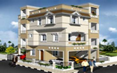 shrusti-vishnu-in-royapettah-elevation-photo-1atl