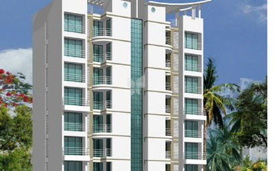shree-balaji-om-residency-in-cbd-belapur-elevation-photo-1tli