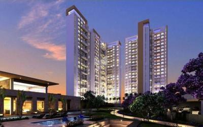 kolte-patil-tuscan-estate-signature-meadows-phase-in-pandhari-nagar-elevation-photo-xqz.