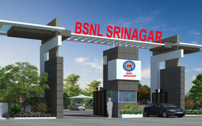 bsnl-srinagar-elevation-photo-1upx