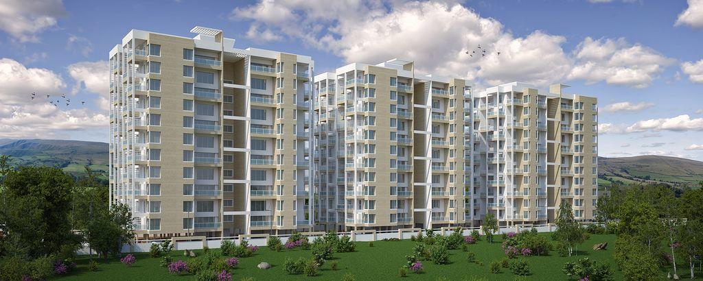 Kapil Akhila - Project Images