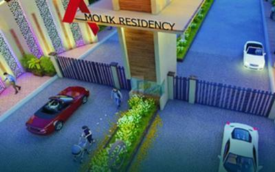 amolik-residency-plot-in-sector-86-elevation-photo-206n