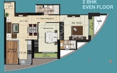 man-residences-in-nerul-sector-20-10ij