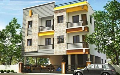 brownstone-padmini-elevation-photo-1ccj