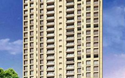 one-hiranandani-park-in-ghodbunder-road-elevation-photo-wpo