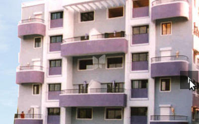 riswadkar-amrutkalash-in-karve-nagar-elevation-photo-1v1q