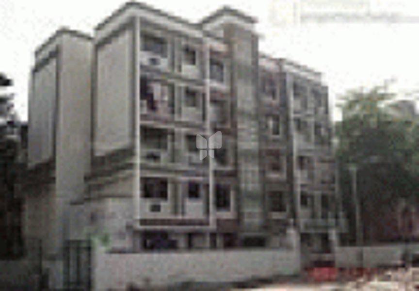 Al Fateh Mansion - Project Images