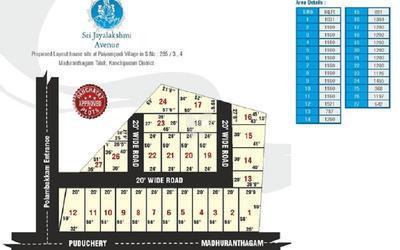 ms-sri-jayalakshmi-avenue-in-madhuranthagam-master-plan-1yzu