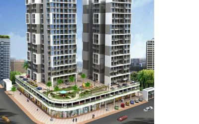 dev-luxuria-in-sector-47-dronagiri-project-brochure-120w