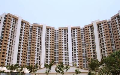 lodha-splendora-phase-ii-in-ghodbunder-road-elevation-photo-ztz