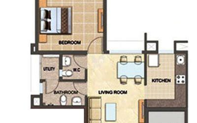lodha-splendora-phase-ii-in-ghodbunder-road-floor-plan-2d-ztg