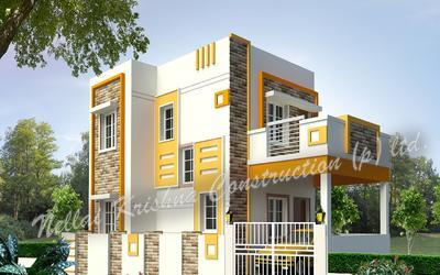 nellai-eridesh-villa-in-poonamallee-elevation-photo-1ysy