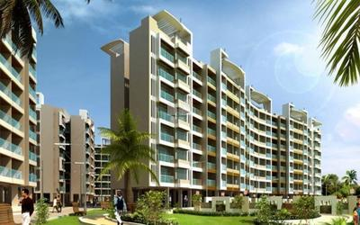 poonam-avenue-in-virar-west-elevation-photo-w0w