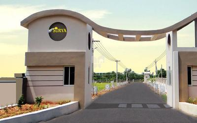 surya-sai-villas-phase-4-in-bhogapuram-elevation-photo-20fy