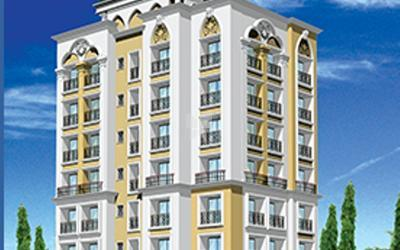 pranjee-imperial-court-in-chembur-colony-elevation-photo-hrg