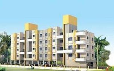laxmi-ramana-shree-siddhivinayak-nagari-in-wagholi-elevation-photo-1xpf