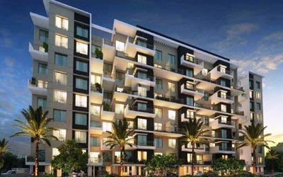 legacy-aqua-mist-in-chinchwad-elevation-photo-13m9