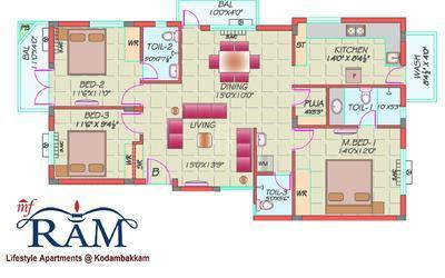 mf-ram-in-kodambakkam-floor-plan-2d-1gbr