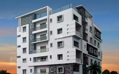 vishnudeep-apartments-in-malleshwaram-elevation-photo-1gow