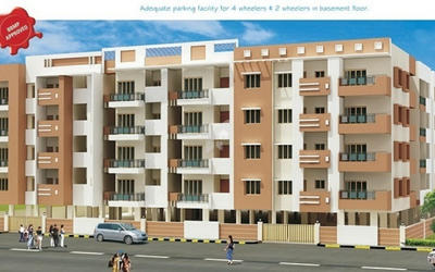 ajantha-meadows-in-akshaya-nagar-elevation-photo-1pbu