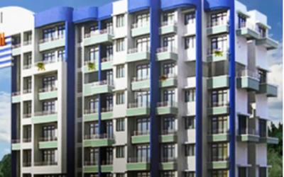sai-plaza-phase-2-in-kalyan-elevation-photo-1epu